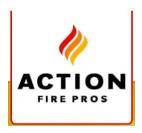 Hughes excavating testimonials action fire pros